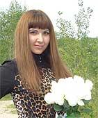 Курсы от центра занятости новосибирск