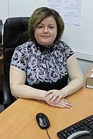 simankovich3