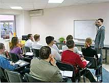 Биржа труда курсы когда предоставляют новосибирск
